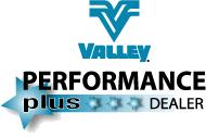 Valley-Performance-Plus-Dealer