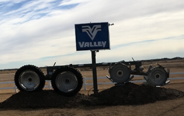 valley-sign