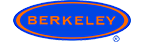 Berkeley Motors