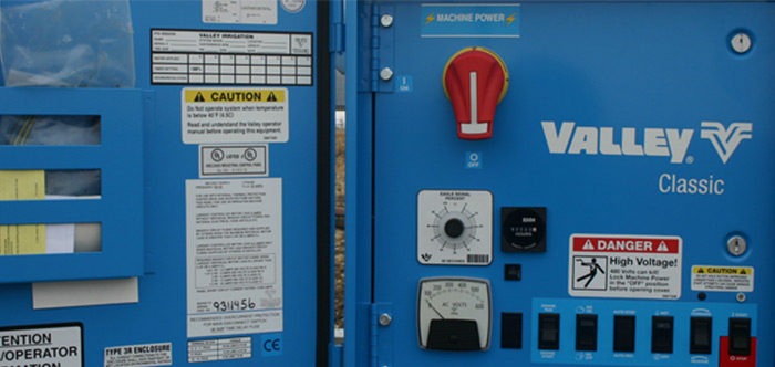 classicpanel_1_rotator_web valley irrigation pivot wiring diagram gandul 45 77 79 119 wiring diagram for valley irrigation at crackthecode.co